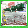 good quality cheap price galvanizing automatic poultry drinker