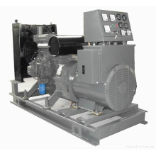 50KVA Deutz Engine Diesel Generator