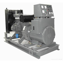 50KVA Deutz generador diesel del motor