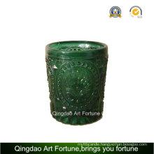 Votive Tealight Glass Candle Holder Manufacturer