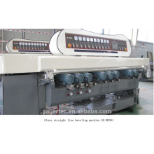 Manufacturer supply the price of glass bevel machine