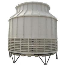 FRP Kühlturm