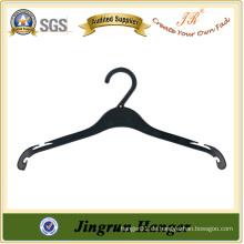 Qualität Think Plastic Shirt Hanger Beliebte Kleiderbügel Plastik