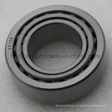 Metric Tapered / Taper Roller Bearing 33 Series 33108
