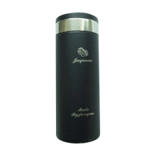 Mini Stainless Steel Vacuum Flask 260ml