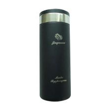 Mini frasco de vácuo de aço inoxidável 260ml