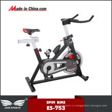 Велосипед высокого качества для домашнего использования (ES-753)