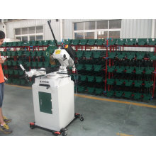Metal Circular Sawing Machine (Circular Saw CS315 CS350)