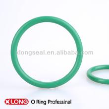 Custom Light Green Seal HNBR O-Ringe