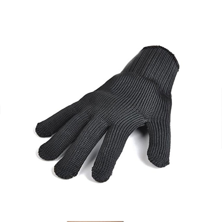 Anti Fire Anti Cut Gloves