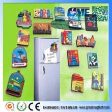 Buy Promotional Funny Cheap Wholesale Custom Photo Car Fridge Magnets