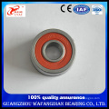 Alternator Bearing Ball Bearing B10-46 /50d/27D