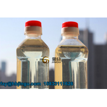 Softeners epoxy fatty acid methyl ester