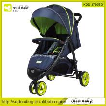 Hersteller heiße Verkäufe Baby-Stern-Spaziergänger