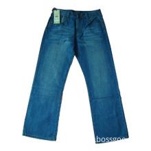 Men\'s Fashion  Designer Jeans