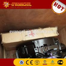 Chinesische Gabelstapler Ersatzteile / Motor / Sitzkissen