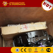 Pièces de rechange de chariot élévateur chinois / moteur / coussin de Seat