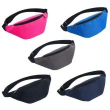 Sports Waist Bag Fanny Pack Chest Pack Bum Bag Sport Waist Bag