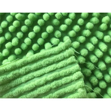 Household and Car Cleaning Warp Knitting Cloths