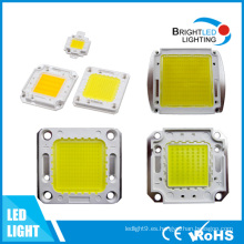 Módulo de LED Bridgelux COB LED High Lumens