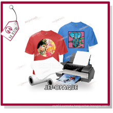 Jet Opaque Dark Transfer Paper A4 Size