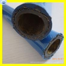 Flexible Nylon Tube Thermoplastic Hose Engineering Hose