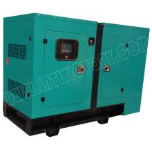 20kVA ~ 180kVA Deutz Generadores Diesel del motor