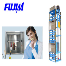 Best Price Food Lift Dumbwaiter for Restaurant with High Quality
