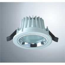 "2.5"" LED Downlight (FLT02-D72C)"