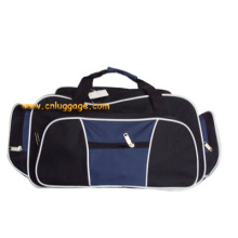 Wholesale customed waterproof travel bag