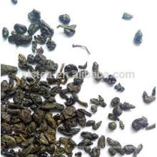 Poudre à thé minceur thé vert-chinois de haute qualité