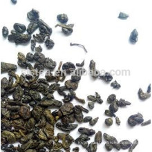High quality slimming tea-chinese green tea gunpowder