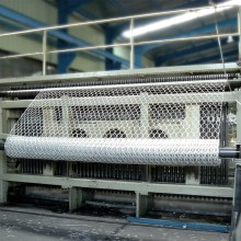 Poultry Wire Mesh / Hexagonal Wire Mesh