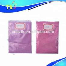 Optical variable powder for plastic ,paint,coating