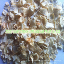 Flocos de cebola desidratados / grânulos