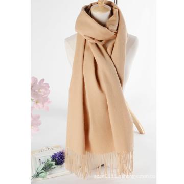 2016 чистый цвет шерсть шарфы пашмины