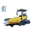 XCMG RP953 Асфальтоукладчик 10,5м 900т / ч
