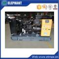 Brand New Model 4 Cylinder 88kw 110kVA Diesel Generator Set