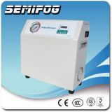 1.0L Intelligent variable frequency mist system