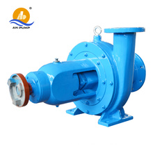 Corrosion resistance 22kw paper pulp pump for sale Corrosion resistance 22kw paper pulp pump for sale