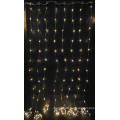 micro led copper light/icicle&curtain lights