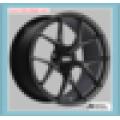Différentes tailles de roues BBS roues BBS
