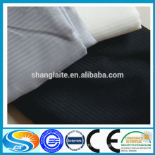 high quality polyester cotton herringbone twill fabric for pocketing lining