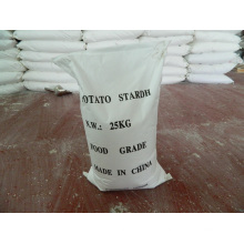 Hot Sell Good Quality Potato Starch