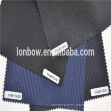 Import ANGELICO Italy exclusive 100% wool suiting fabric for made to measure service