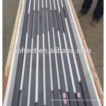 Silicon carbide ceramic/ RBSIC/ SSIC/ SISIC ceramic rod