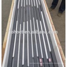 Cerâmica de carboneto de silício / RBSIC / SSIC / haste de cerâmica SISIC