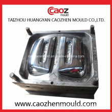 High Quality Plastic Injection Auto Car Door Parts Mould