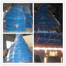 Polyethylene Heat Shrink Film for Equipment,boat