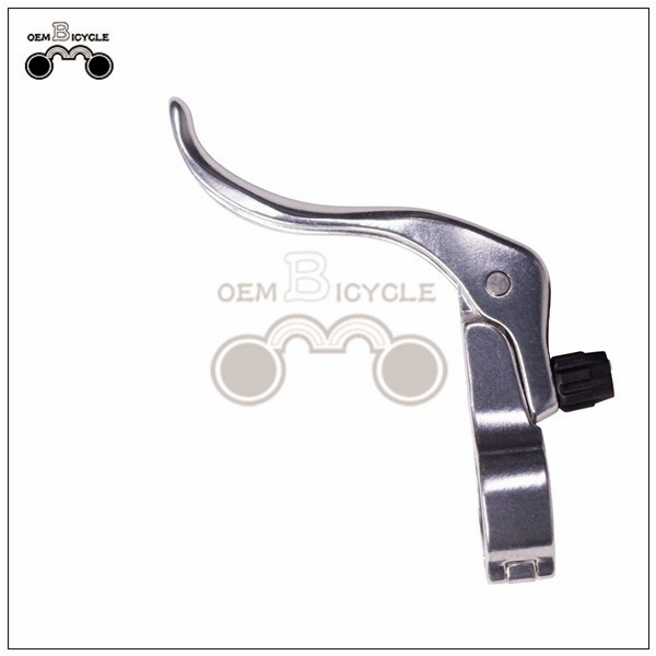 Full aluminum alloy bicycle brake lever2